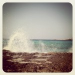 Waves Ibiza